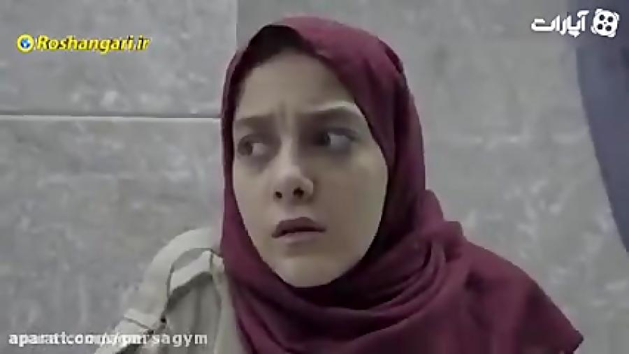 اغفال دختران جوان در مترو