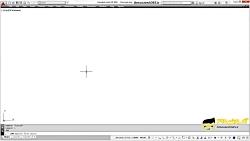 شکل را با استفاده از گیره موضوعی Point Filters رسم...