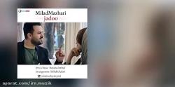 Milad Mazhari - Jadoo