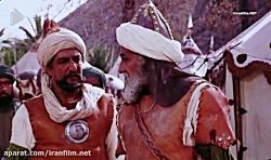 سریال تلویزیونی امام علی   قسمت 19