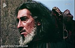 سریال تلویزیونی امام علی   قسمت 21