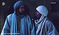 سریال امام علی قسمت آخر   قسمت 22
