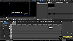 آشنایی با محیط کاری در نرم افزار ادیوس پرو (EDIUS ...