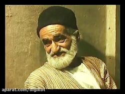 فیلمی که محمدعلی کشاور...