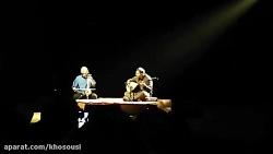کنسرت روزهای باغلاما - ...