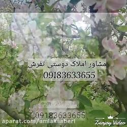 کانال تلگرام مشاوراملا...