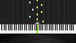 آموزش بدنسازی موسیقی آ...