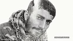 مدافعان حرم به روایت آقا HD