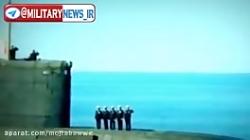 قدرت نظامی ایران!!! ( ٢٠١...