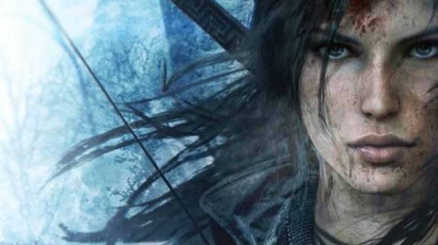 محبوب ترین قهرمان زن دنیای گیم در تریلر Tomb Riader