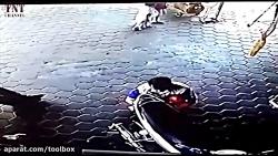 پربازدیدترین ویدیو ها ...