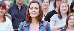 میکس فیلم هندی Bachna Ae Haseeno (از خوشگلا حذر کن)