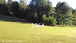 Civil War Relic Hunting 2015 - Trenches, B...
