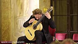 Marcin Dylla   International Guitar Festiv...
