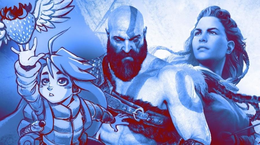 25 پیشنهاد فوری برای کسانی که PS4 دارند
