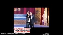 سوتی های عجیب مراسم اختتامیه جشنواره بین المللی فیلم فجر!
