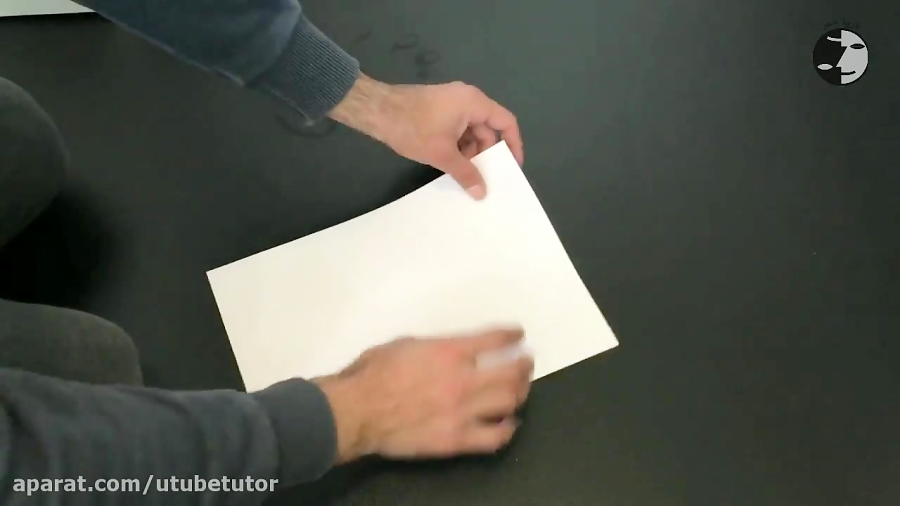 ماه عسل برنامه تلویزیونی ویکی پدیا دانشنامه آزاد فیلم: How to Make a Paper F22 Airplane - آموزش ساخت موشک ...