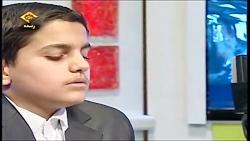 سید مجتبی
