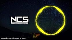 موسیقی الکترونیک | Vexento ...