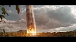 تریلر انتقام جویان 3