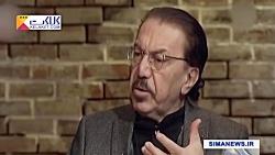 در گذشت ناصر چشم آذر، پیشگام موسیقی پاپ ایران