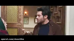 تیزر فیلم جدید محمدرضا ...