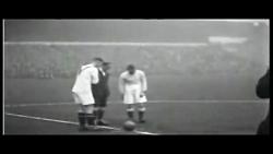 امیر  - Manchester city 3 - United 0