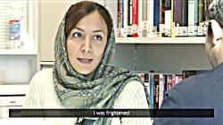 آنونس فیلم مستند «میراث آلبرتا 2»