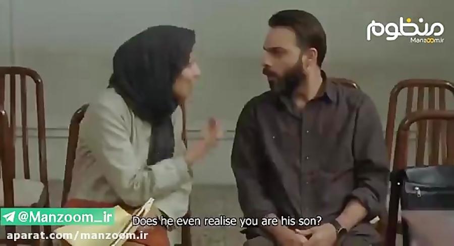 به مناسبت تولد مرداسکاری سینما:10سال سینمای اصغر فرهادی