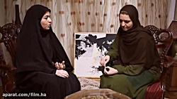 دانلود فیلم ایرانی جدی...