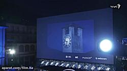 جشنواره فیلم لوکارنو؛ ...