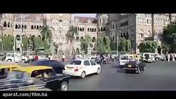 سلام بمبئی.(فیلم فوق جذ...