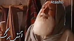 پادکست _ مذهبی _ سخنرانی...