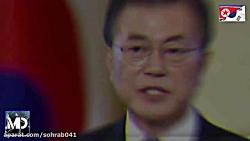 قدرت نظامی کره شمالی و ...