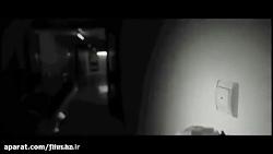 تیزر فیلم ایرانی خفه گی...
