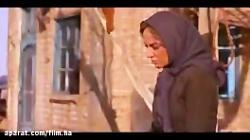 مهناز افشار ❤ از تهران ...