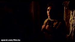 مهتاب کرامتی  ❤ فیلم جا...