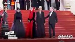 جشنواره فیلم کن 2018 و با...