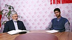 در دولت احمدی نژاد به دولت سازی اسلامی نزدیک شدیم