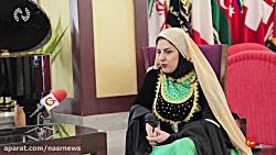 وقار بانوان آذربایجان،غزلی ماندگار در دفتر موسیقی ایران