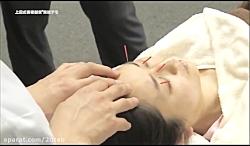 آموزش  طب سوزنی ژاپنی ب...