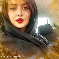 آهنگ شاد ایرانی قد یارم...