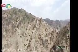 شهرستان خلیل آباد