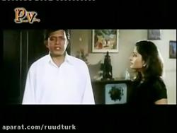 فیلم هندی تو روانی قسمت...