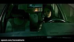 اولین فیلم ترسناک افغا...