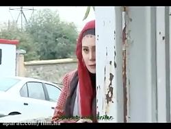 _فیلم جدید ایرانی غزاله...