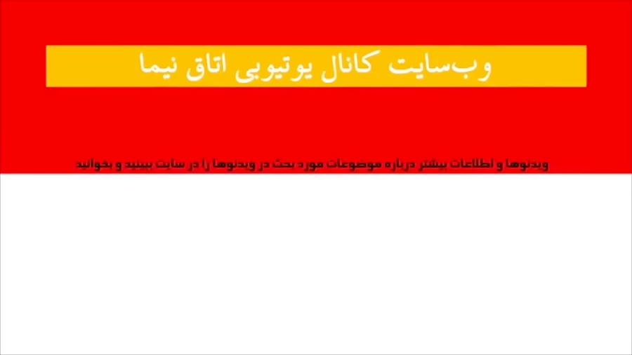 درگذشت قاسم افشار، مجری با سابقه تلویزیون + زندگینامه