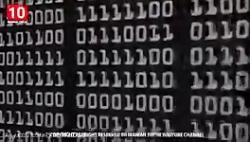 خطرناکترین هکرهای جهان...