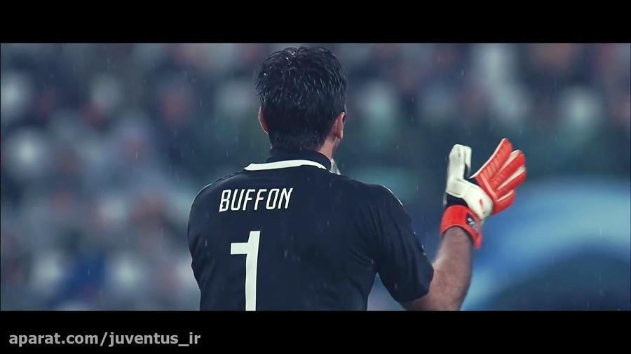 #UN1CO: Thank you for everything, Gianluigi Buffon!