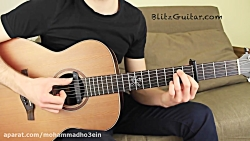 Meghan Trainor - NO - Acoustic Guitar Less...